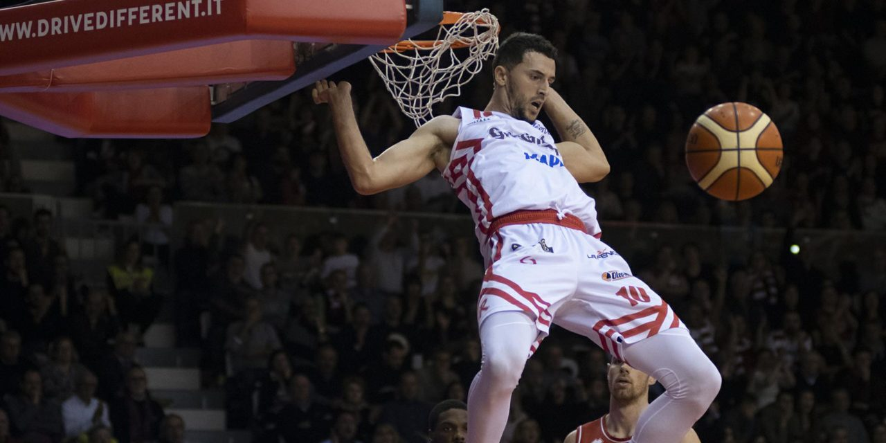 https://www.newbasketbrindisi.it/wp-content/uploads/2019/06/gaspardo-1-1280x640.jpg