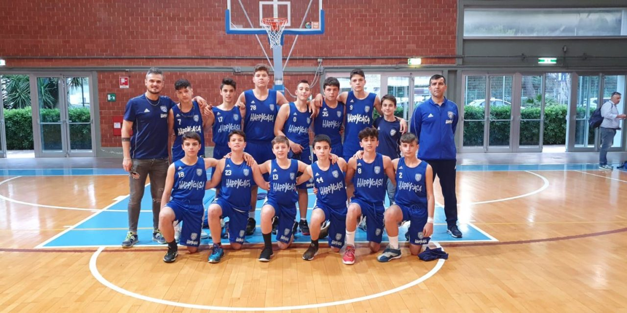 https://www.newbasketbrindisi.it/wp-content/uploads/2019/06/nbb-foto-001-1280x640.jpeg