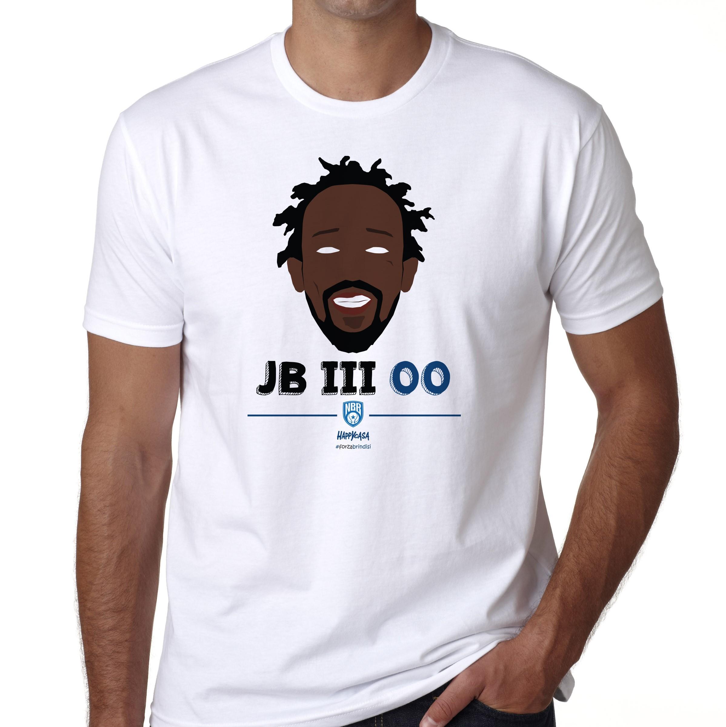 https://www.newbasketbrindisi.it/wp-content/uploads/2019/07/00-JBIII-Copia.jpg