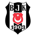 https://www.newbasketbrindisi.it/wp-content/uploads/2019/07/BESIKTAS.png