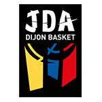 https://www.newbasketbrindisi.it/wp-content/uploads/2019/07/DIJON.png