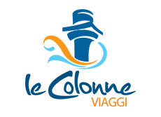https://www.newbasketbrindisi.it/wp-content/uploads/2019/07/Le-Colonne-Viaggi.png