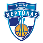 https://www.newbasketbrindisi.it/wp-content/uploads/2019/07/NEPTUNAS.png