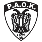 https://www.newbasketbrindisi.it/wp-content/uploads/2019/07/PAOK.png