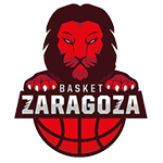 https://www.newbasketbrindisi.it/wp-content/uploads/2019/07/ZARAGOZA.png