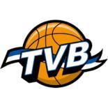 https://www.newbasketbrindisi.it/wp-content/uploads/2019/07/download.jpg