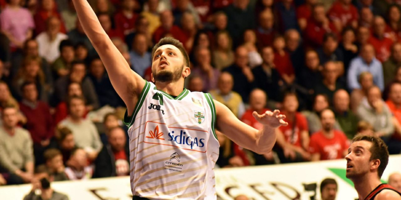 https://www.newbasketbrindisi.it/wp-content/uploads/2019/07/trieste-avellino-26-1-1-1280x640.jpg