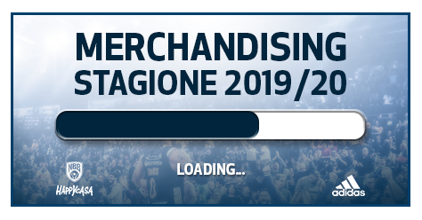 https://www.newbasketbrindisi.it/wp-content/uploads/2019/08/BANNER-SITO.png