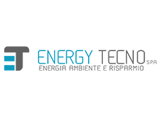 https://www.newbasketbrindisi.it/wp-content/uploads/2019/08/Energytecno.png