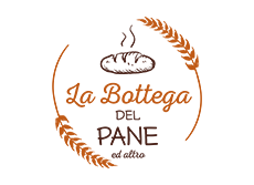 https://www.newbasketbrindisi.it/wp-content/uploads/2019/09/BOTTEGA-DEL-PANE.png