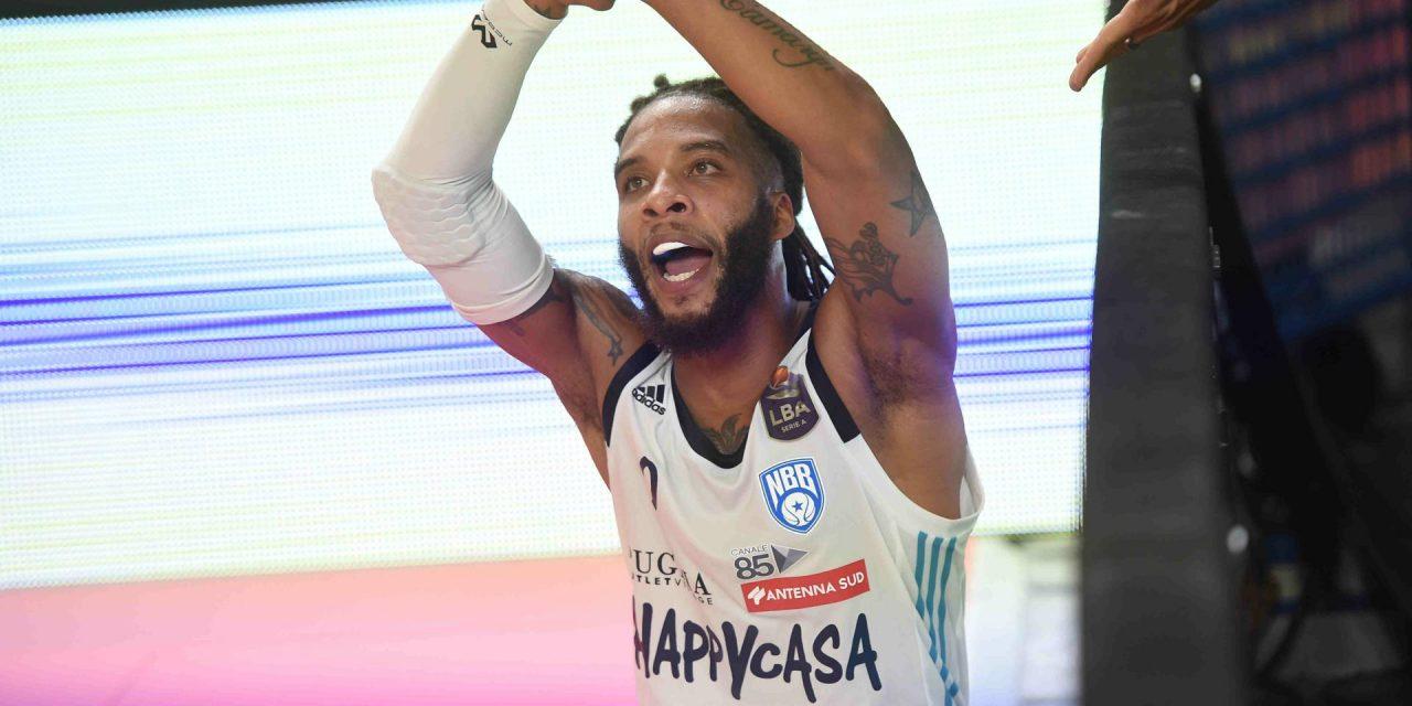 https://www.newbasketbrindisi.it/wp-content/uploads/2019/09/DAM_5068-1280x640.jpg
