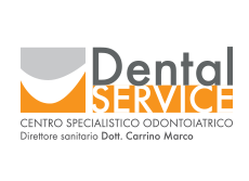 https://www.newbasketbrindisi.it/wp-content/uploads/2019/09/DENTAL.png