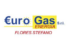 https://www.newbasketbrindisi.it/wp-content/uploads/2019/09/EuroGas-1.png