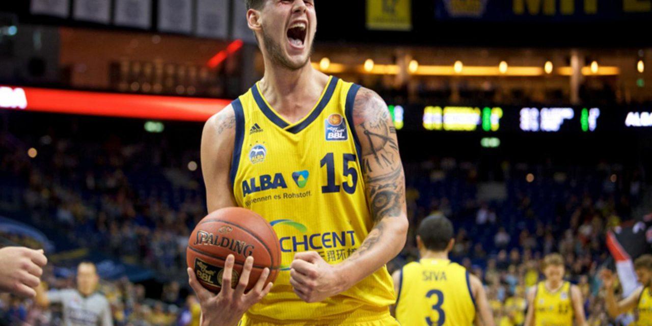 https://www.newbasketbrindisi.it/wp-content/uploads/2019/09/csm_Radosavljevic_Start_dfa1cc80e4-1-1280x640.jpg