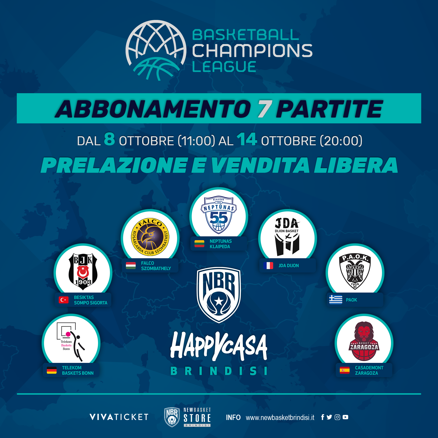 https://www.newbasketbrindisi.it/wp-content/uploads/2019/10/BCL_Abb_7_Partite.png