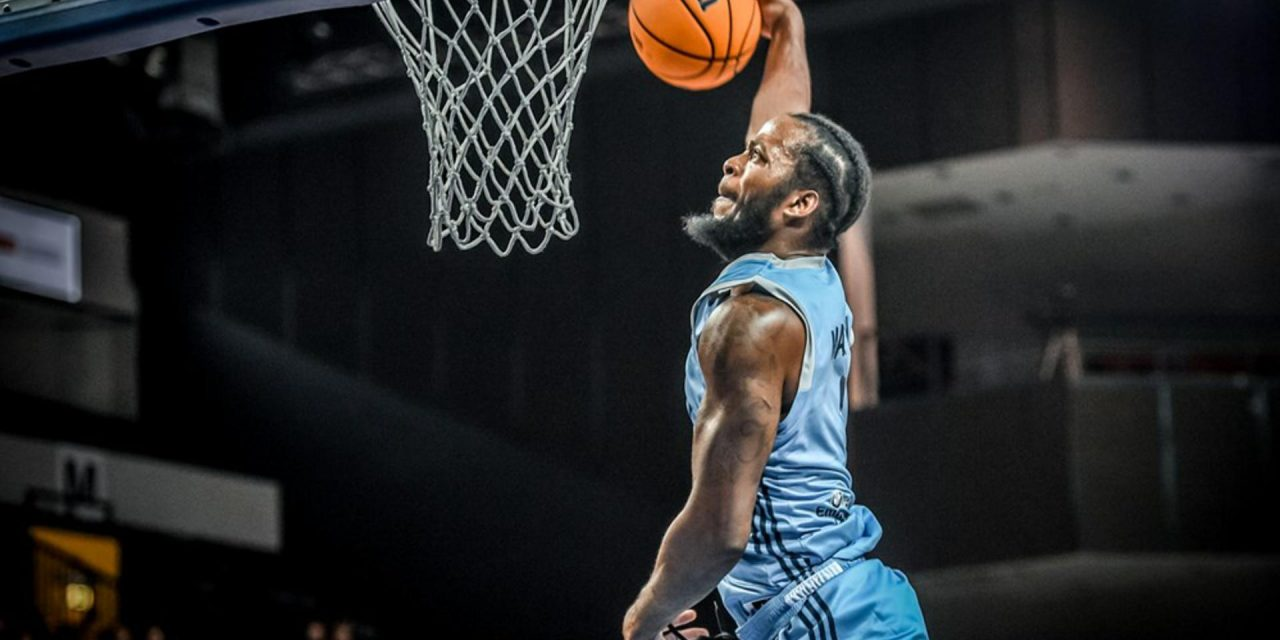 https://www.newbasketbrindisi.it/wp-content/uploads/2019/10/image-1280x640.jpg