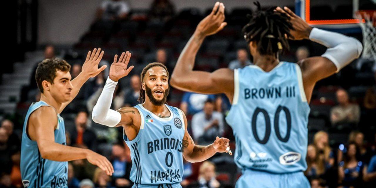 https://www.newbasketbrindisi.it/wp-content/uploads/2019/10/image-4-1280x640.jpg