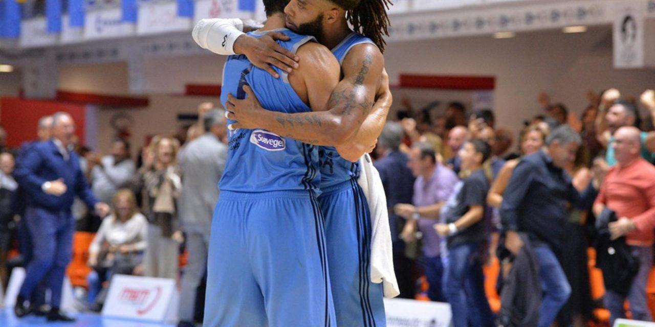 https://www.newbasketbrindisi.it/wp-content/uploads/2019/10/image-5-1280x640.jpg
