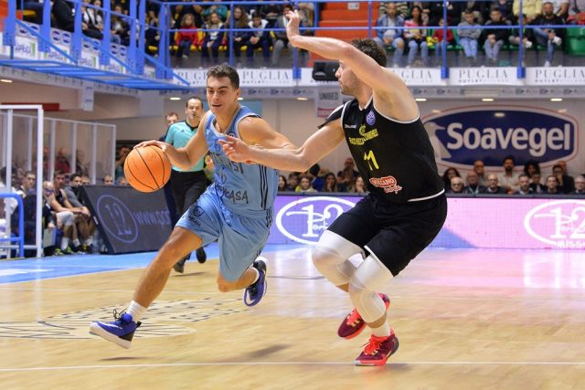 © championsleague.basketball