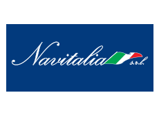https://www.newbasketbrindisi.it/wp-content/uploads/2019/11/NAVITALIA.png