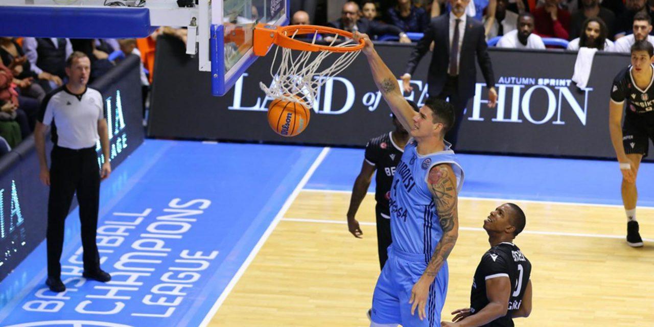 https://www.newbasketbrindisi.it/wp-content/uploads/2019/11/image-20-1280x640.jpg