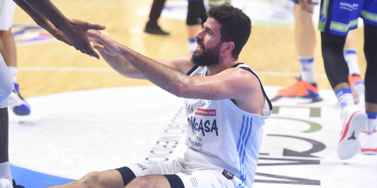 https://www.newbasketbrindisi.it/wp-content/uploads/2019/12/DSC_9379-1280x640.jpg