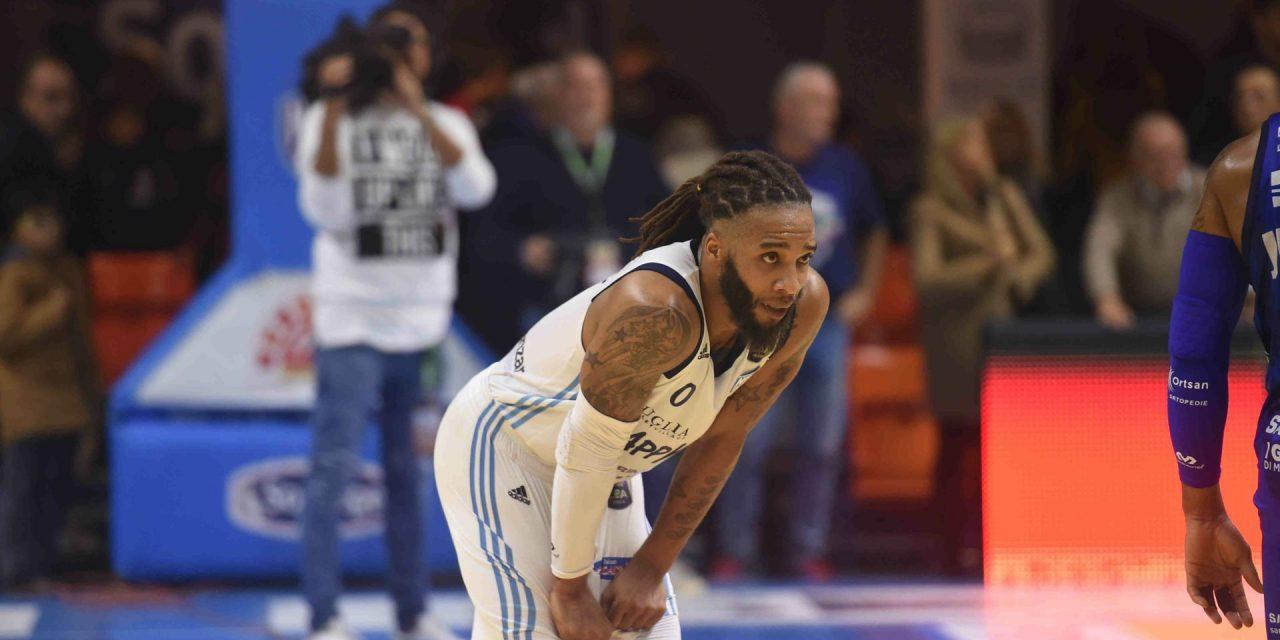 https://www.newbasketbrindisi.it/wp-content/uploads/2019/12/DSC_9556-1280x640.jpg