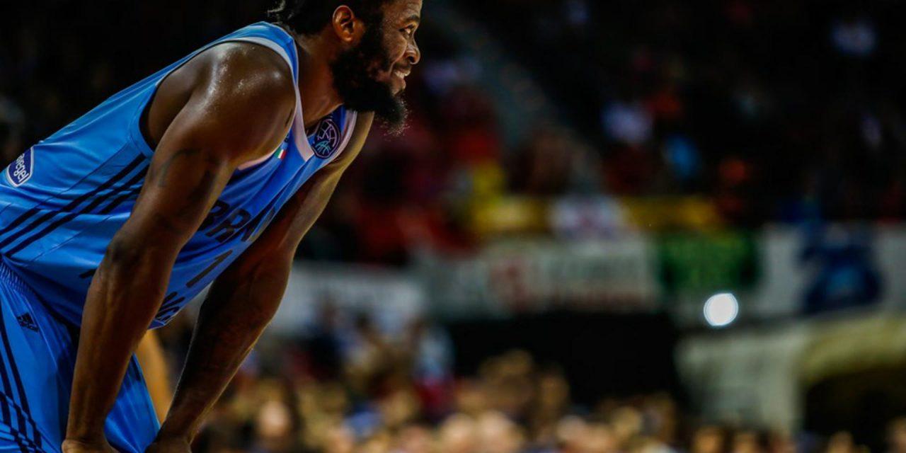 https://www.newbasketbrindisi.it/wp-content/uploads/2019/12/image-10-1280x640.jpg