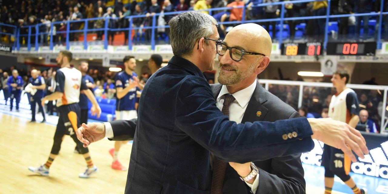 https://www.newbasketbrindisi.it/wp-content/uploads/2020/01/DSC_8832-1-1280x640.jpg
