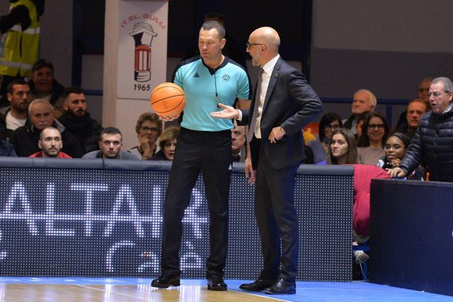 © championsleague.basketball