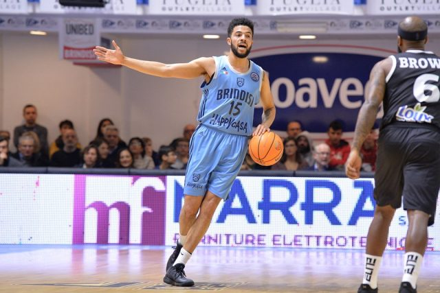 © basketball.championsleague