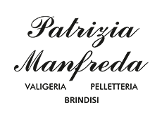 https://www.newbasketbrindisi.it/wp-content/uploads/2020/01/MANFREDA.png