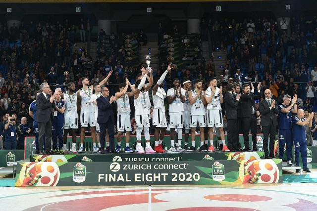 Il sogno si ferma in finale: Venezia vince la Coppa Italia