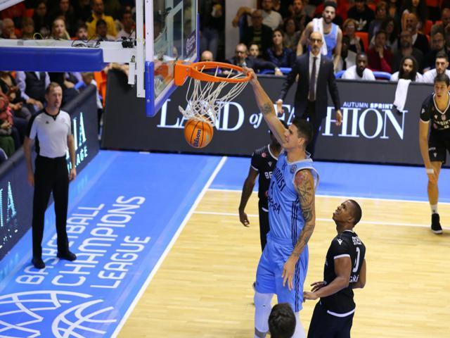https://www.newbasketbrindisi.it/wp-content/uploads/2020/02/image-20.jpg