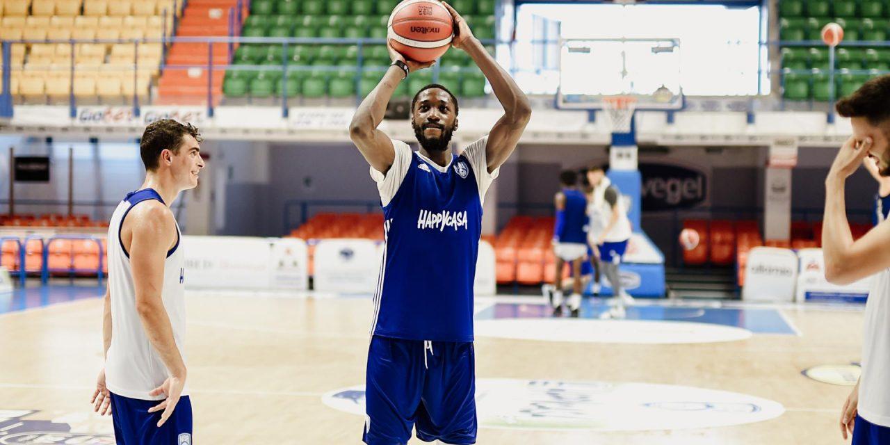 https://www.newbasketbrindisi.it/wp-content/uploads/2020/03/DAM_3548-1280x640.jpg
