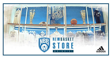 https://www.newbasketbrindisi.it/wp-content/uploads/2020/07/BANNER-SITO-1.png