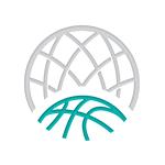 https://www.newbasketbrindisi.it/wp-content/uploads/2020/07/BCL-QR.png