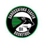 https://www.newbasketbrindisi.it/wp-content/uploads/2020/07/DARUSSAFAKA.png