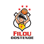 https://www.newbasketbrindisi.it/wp-content/uploads/2020/07/FILOU-OOSTENDE.png