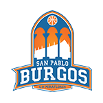 https://www.newbasketbrindisi.it/wp-content/uploads/2020/07/SAN-PABLO-BURGOS.png