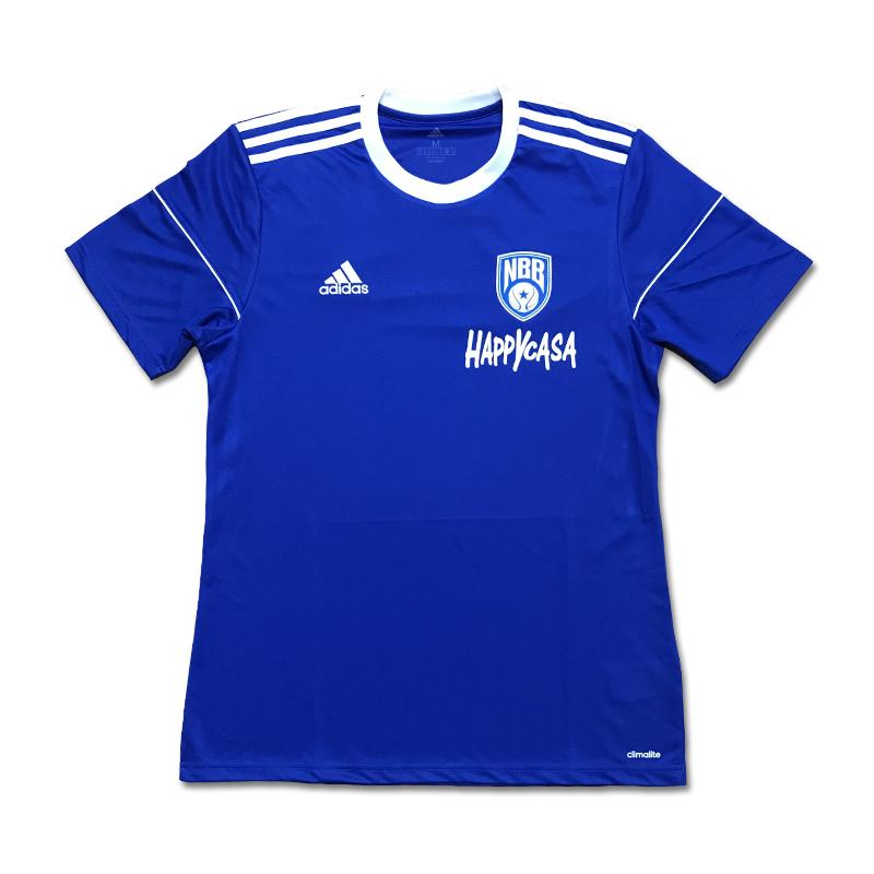https://www.newbasketbrindisi.it/wp-content/uploads/2020/07/T-Shirt_Blu_Uomo.jpg