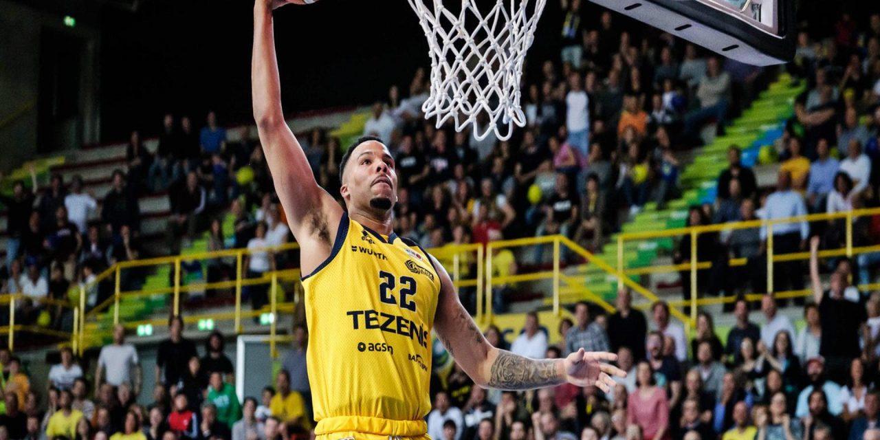 https://www.newbasketbrindisi.it/wp-content/uploads/2020/07/mattia-udom-verona-1-1280x640.jpg