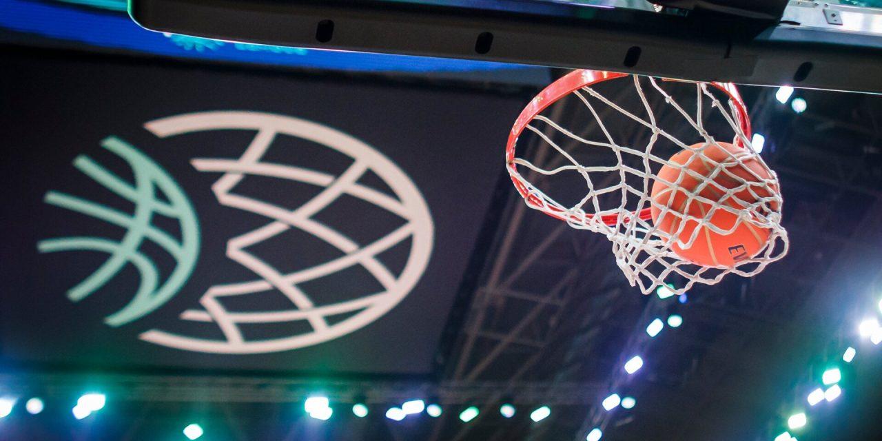 https://www.newbasketbrindisi.it/wp-content/uploads/2020/10/ElgdQvpXgAIgAQr-1-1280x640.jpg