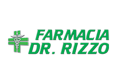https://www.newbasketbrindisi.it/wp-content/uploads/2020/10/FARMACIA-RIZZO.png