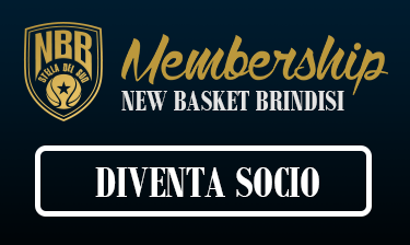 https://www.newbasketbrindisi.it/wp-content/uploads/2020/11/BannerMobile_375x224_MEMBER-2020.png