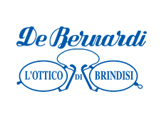 https://www.newbasketbrindisi.it/wp-content/uploads/2020/12/DE-BERNARDI.png