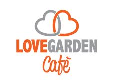 https://www.newbasketbrindisi.it/wp-content/uploads/2020/12/LOVE-GARDEN.png