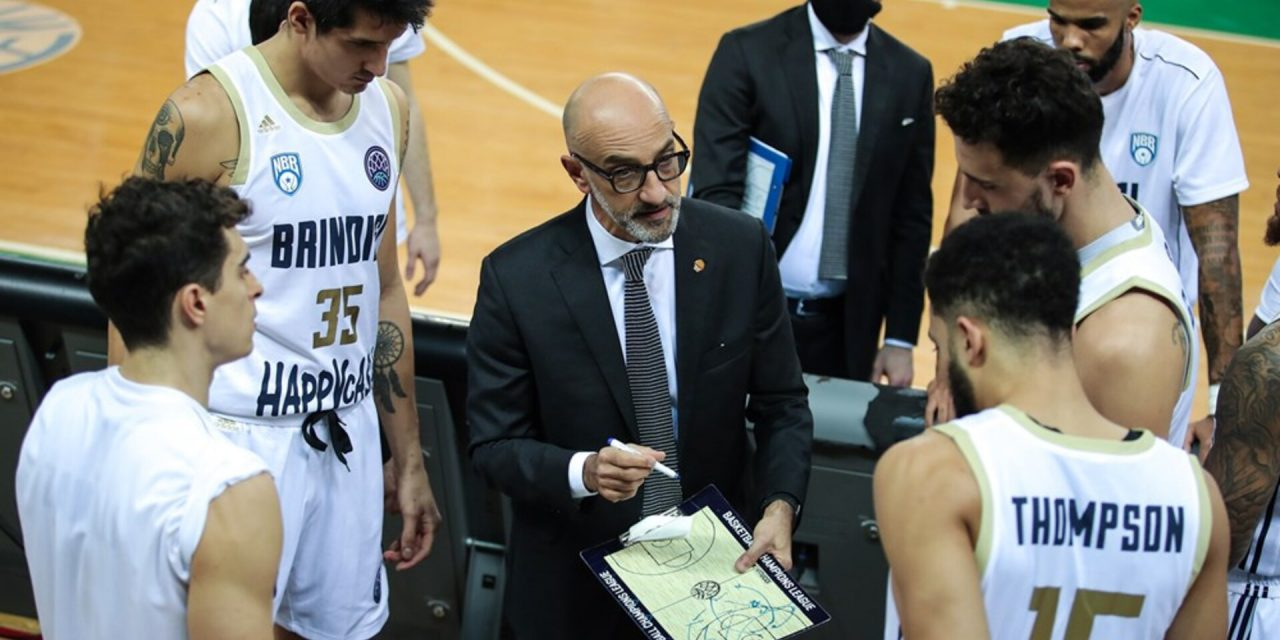 https://www.newbasketbrindisi.it/wp-content/uploads/2021/01/image-4-1280x640.jpg