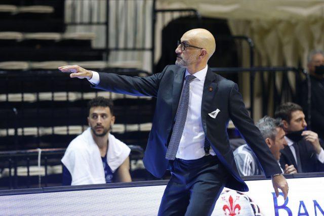 © Silvia Fassi - Legabasket Serie A