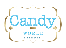 https://www.newbasketbrindisi.it/wp-content/uploads/2021/04/CANDY-WORLD.png